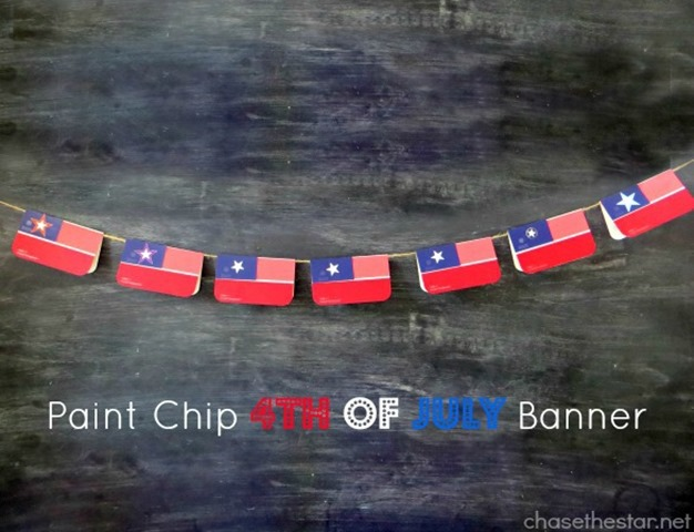 Paint-Chip-Flag-Banner.www_.chasethestar.net_