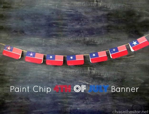 Paint-Chip-Flag-Banner.www_.chasethestar.net_