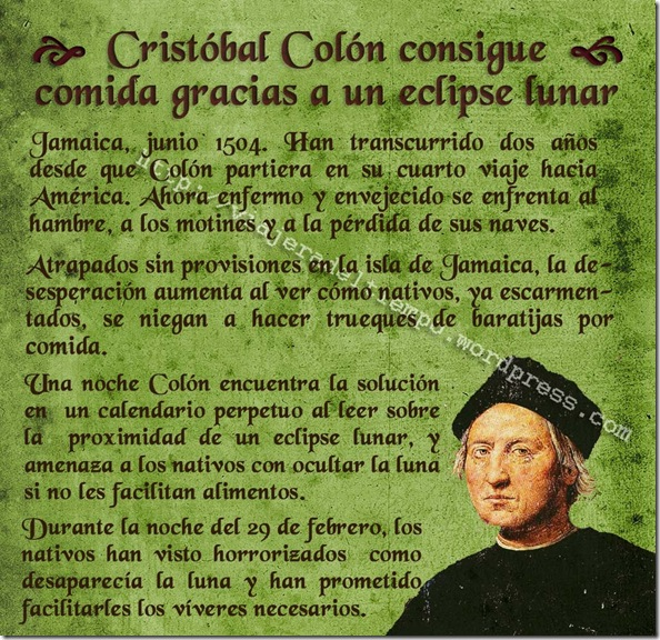 42-cristobal-colon-article