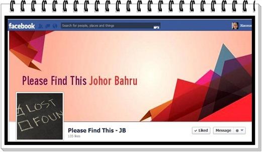 pls find this jb