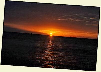 06c - Sunrise