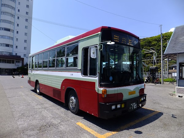 DSCF6709.JPG