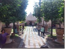 Tamansari Umbul Winangun Kisah Foto_04