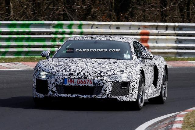 [2016-Audi-R8-No21%255B3%255D.jpg]