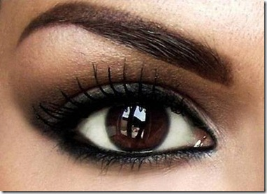 smoky-eye-12