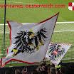 Österreich - Slowakei, 10.8.2011, Hypo Group Arena Klagenfurt, 23.jpg