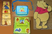Winnie Pooh airesdefiestas Halloween (2)