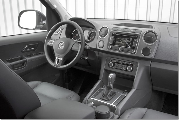 09_VOLKS_Amarok-Automatica_interior_29-03