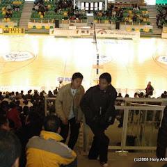 RNS 2008 - Dans les tribunes::DSC_9622