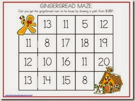 GingerbreadMazes_Page_2