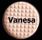 Vanesa - Gone 2 Rehab BRB