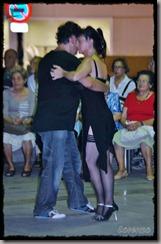 Tango_Sinues (22)
