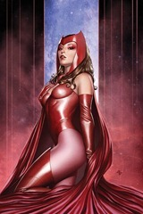 scarlet_witch_large