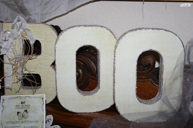 boo 058