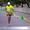 maratonflores2014-663.jpg