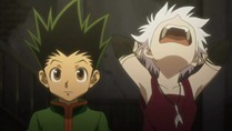 [HorribleSubs] Hunter X Hunter - 41 [720p].mkv_snapshot_04.38_[2012.07.28_23.24.46]