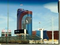 VegasBlvd4