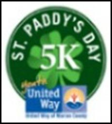 StPaddy5k-2