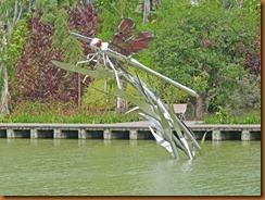 dragonfly n