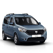 2013-Dacia-Dokker-Official-22.jpg