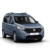 2013-Dacia-Dokker-Official-22.jpg