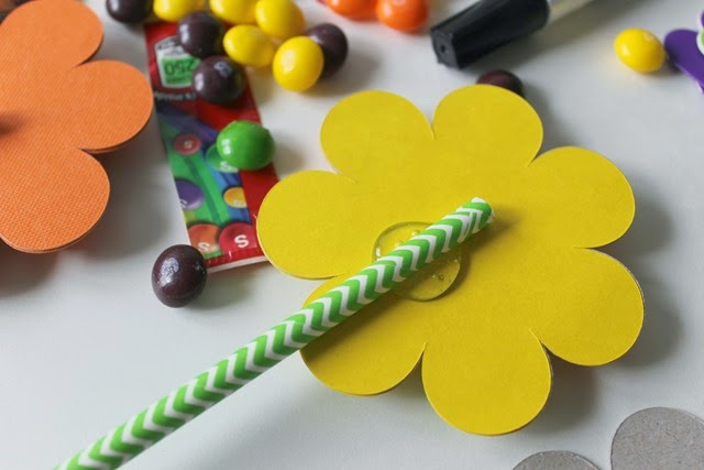 #spring #craft #shop