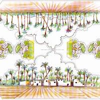 palmeras.jpg