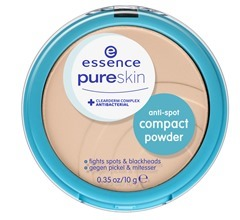 ess_PureSkin_Powder04
