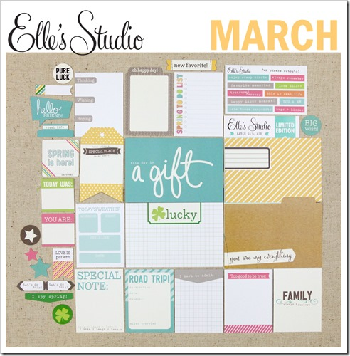 EllesStudio-March2014kit-01