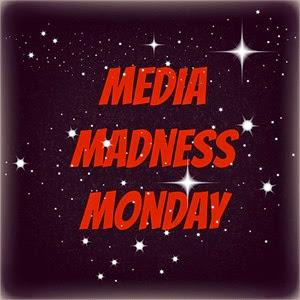 media madness monday 1