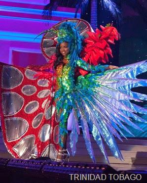 82-Trinidad-amp-Tobago-685x853