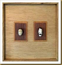 2-tagua heads in frame2-72