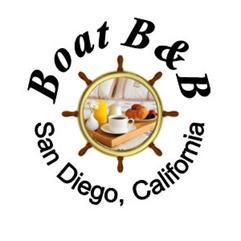 San_Diego_Boat_BNB_LOGO