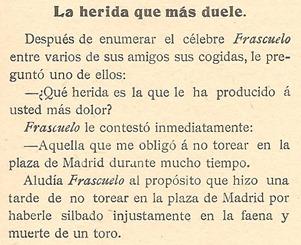 Cuantos y anecdotas de toros-L. Vazquez 002