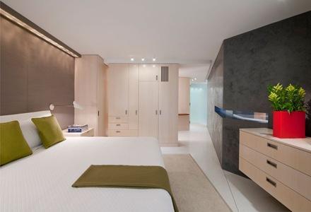 decoracion-habitacion-departamento-de-lujo-watergate-robert-gurney-arquitecto
