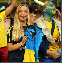 girl-of-the-match-19-jun-sweden-france
