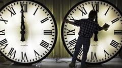 time-change-852-rtxcfs0