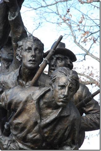 11-05-12 A Gettysburg NMP 040