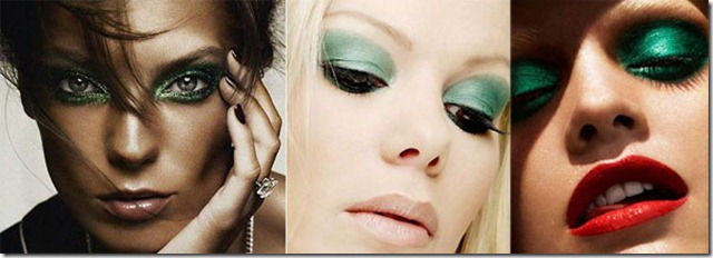 verde-esmeralda