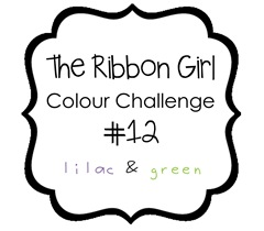 colour challenge label 12