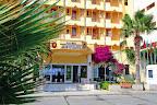Фото 3 Anitas Hotel