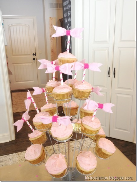 cupcake topper 3