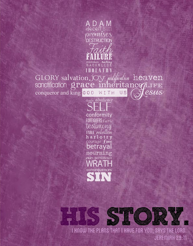 HisStory4