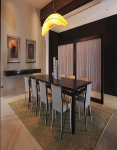 diseño-interior-comedor