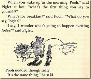 winnie_the_pooh_quotes_what_is_for_breakfast