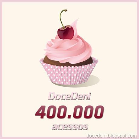 docedeni400mil