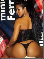 mc_thamy_delicia_mulher_0102