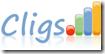 logo-cli.gs