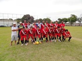 2º jogo semifinal campeonato curvelano amador 2013-3.JPG