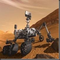 Nasa 200x200 Curiosity